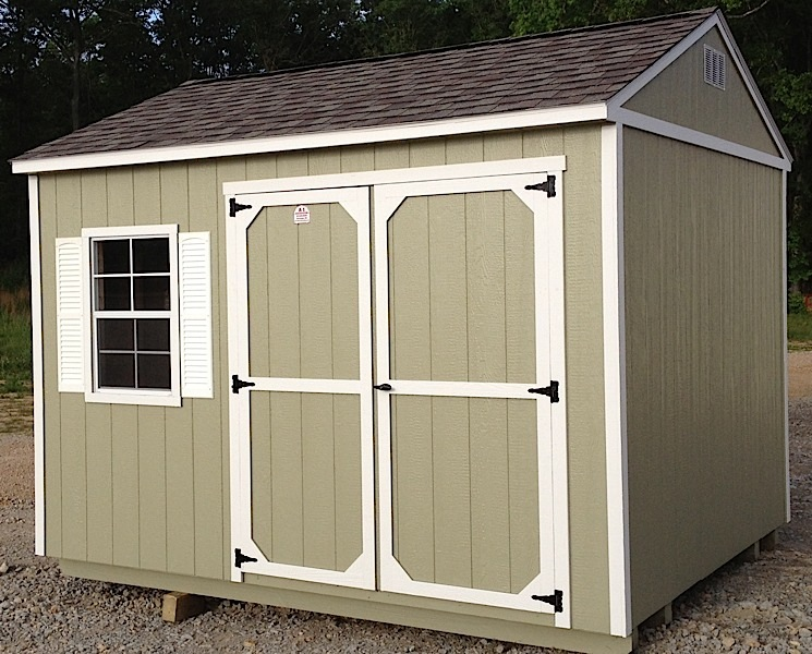 Hollans models costco 10 x 12 shed for Portable outside storage sheds