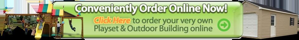 Order-Online-Button