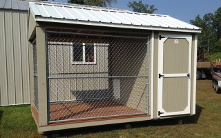 dog_kennel_8x12