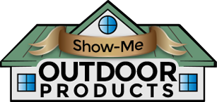 Show-Me Outdoor Products