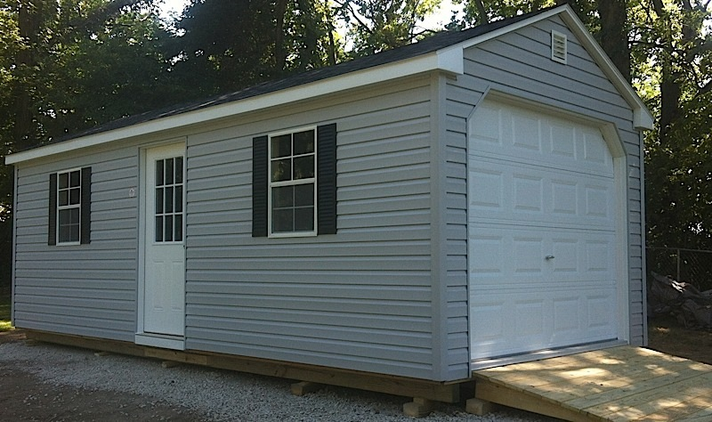 Portable Garages Show Me Outdoor Products